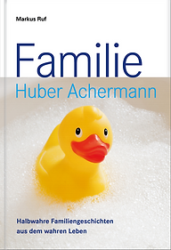 Cover_Achermann.png