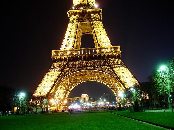 Ru_Städtereise_Paris_April_06_-_170.jpg
