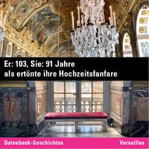 MR_Inst_116_DatBan_Versailles.jpg