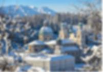 Salzburg_1.png