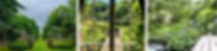 Vi_Bildstreifen_Gartenreise_2020.png