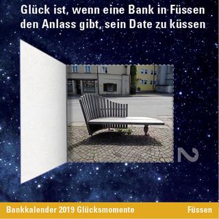 MR_Inst_129_Bankkalender_2.jpg