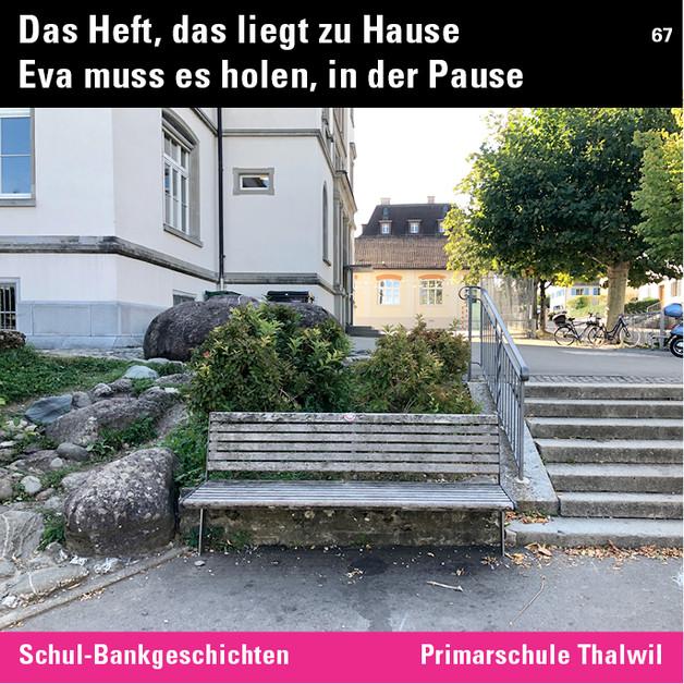 MR_Inst_67_SchBa_Thalwil.jpg