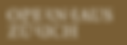 Logo Opernhaus.png