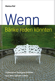 Cover_Bank.png
