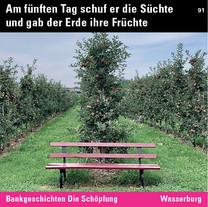 MR_Inst_91_Schö_Wasserburg.jpg