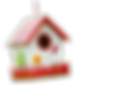 Vogelhäuschen_freigestellt_AdobeStock_8