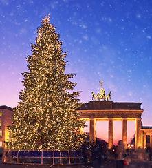 Berlin_Weihnachten_Fotolia_183860599_L.j