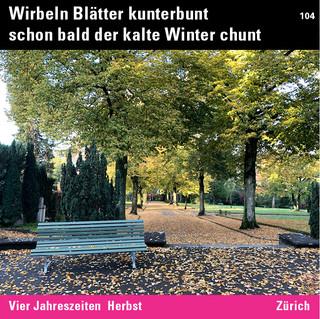 MR_Inst_104_Vier Jahr_Zürich.jpg