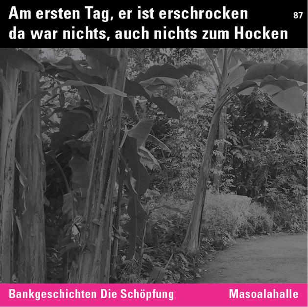 MR_Inst_87_Schö_Masoalahalle.jpg
