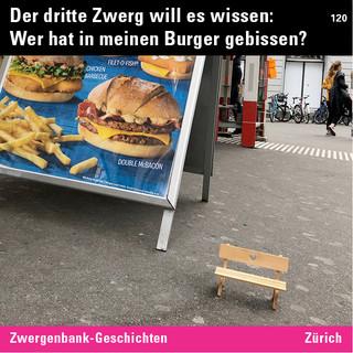 MR_Inst_120_Zwerge_3.jpg