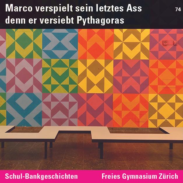 MR_Inst_74_SchBa_Gymi Zürich.jpg