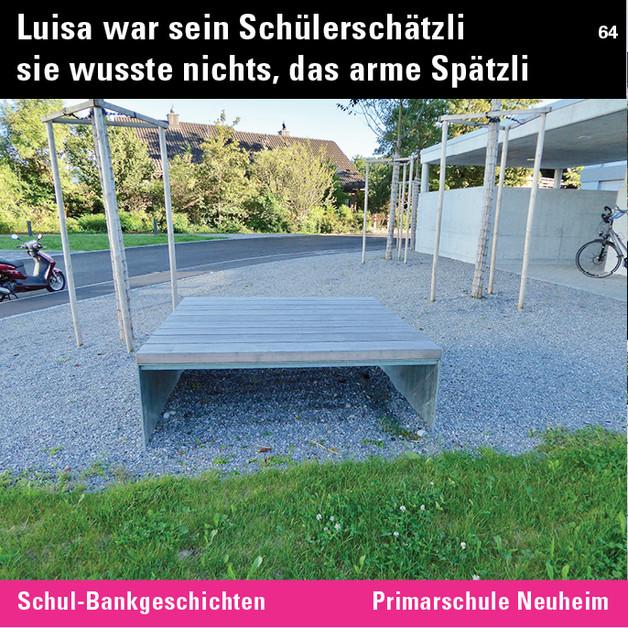 MR_Inst_64_SchBa_Neuheim.jpg