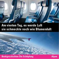 MR_Inst_90_Schö_Flugzeug.jpg