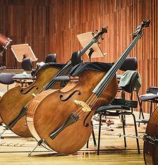 Orchester_Fotolia_89981979_S.jpg