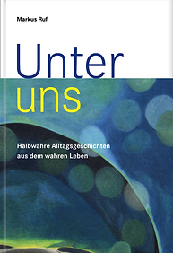 Cover_Unter uns.png