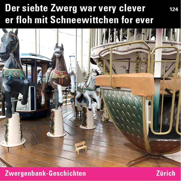 MR_Inst_124_Zwerge_7.jpg