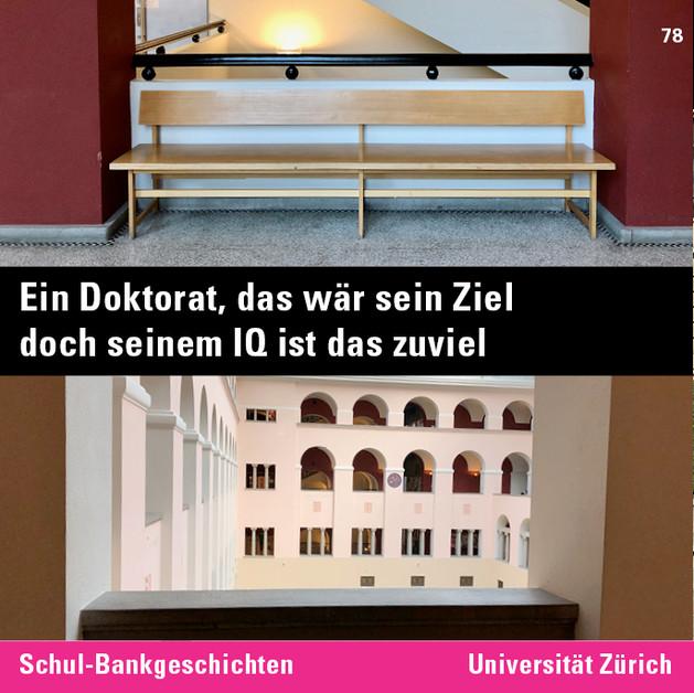 MR_Inst_78_SchBa_Uni Zürich.jpg