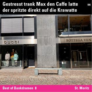MR_Inst_96_BanDra_St_Moritz.jpg