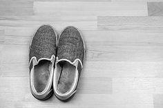 Pantoffeln_AdobeStock_132811404_ret_red.
