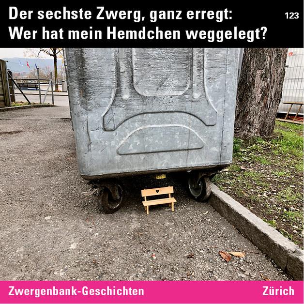 MR_Inst_123_Zwerge_6.jpg