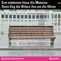 MR_Inst_84_B_rott_Marseille.jpg