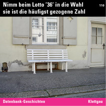 MR_Inst_110_DatBan_Klettgau.jpg