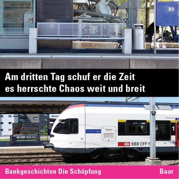 MR_Inst_89_Schö_Baar.jpg