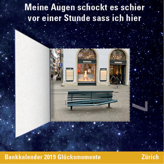 MR_Inst_134_Bankkalender_7.jpg