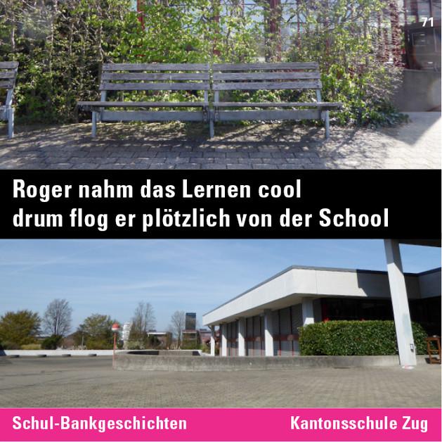 MR_Inst_71_SchBa_Zug.jpg