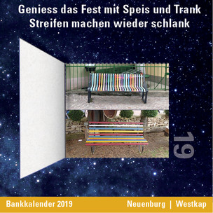 MR_Inst_146_Bankkalender_19.jpg