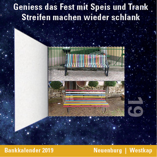 MR_Inst_146_Bankkalender_19.jpg