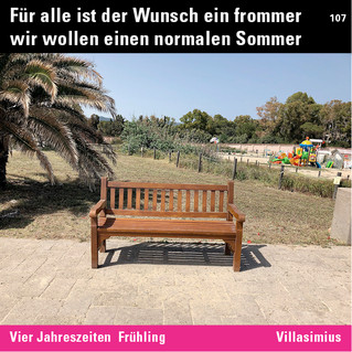 MR_Inst_107_Vier Jahr_Villasimius.jpg