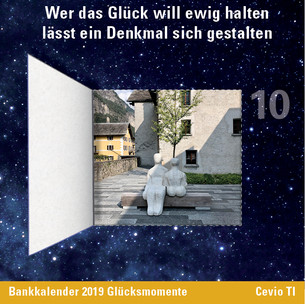 MR_Inst_137_Bankkalender_10.jpg