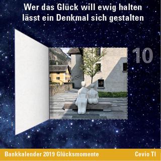 MR_Inst_137_Bankkalender_10.jpg