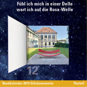 MR_Inst_139_Bankkalender_12.jpg