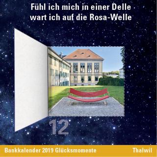 MR_Inst_139_Bankkalender_12.jpg
