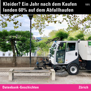 MR_Inst_111_DatBan_Zürich.jpg