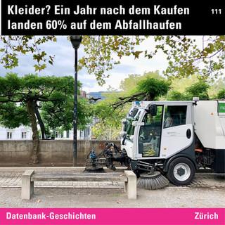 MR_Inst_111_DatBan_Zürich.jpg