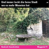 MR_Inst_80_Barott_Maggiatal.jpg