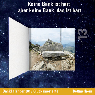 MR_Inst_140_Bankkalender_13.jpg