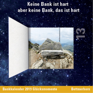 MR_Inst_140_Bankkalender_13.jpg