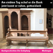 MR_Inst_93_Schö_Maihingen.jpg