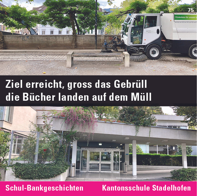 MR_Inst_75_SchBa_Kanti Zürich.jpg