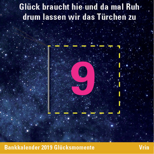 MR_Inst_136_Bankkalender_9.jpg