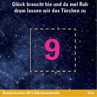 MR_Inst_136_Bankkalender_9.jpg