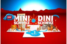 MiniSchwiz.png