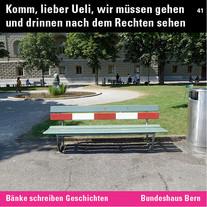 MR_Inst_41_Bundeshaus_Dia.jpg