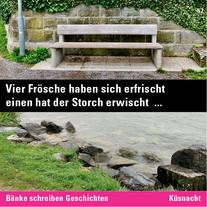 MR_Inst_57_Küsnacht.jpg
