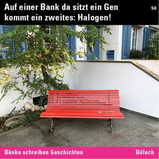 MR_Inst_50_Bülach.jpg
